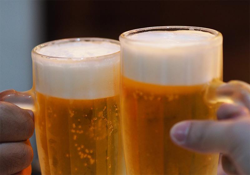 Ölets dag firas alltid den tredje onsdagen i juli