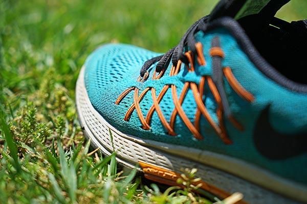 Löpningens dag - första lördagen i februari