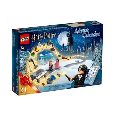 LEGO - Harry Potter